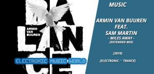 music_armin_van_buuren_feat._sam_martin_-_miles_away_extended_mix