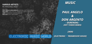 music_paul_angelo__don_argento_-_durendal_hot_tuneik_remix