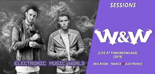 sessions_pro_djs_ww_-_live_at_tomorrowland-2016