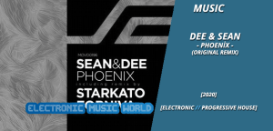 music_dee__sean_-_phoenix_original_mix