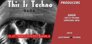 producers_gaga_-_this_is_techno_original_mix