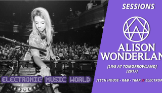 sessions_pro_djs_alison_wonderlandn_-_live_at_tomorrowland-2017