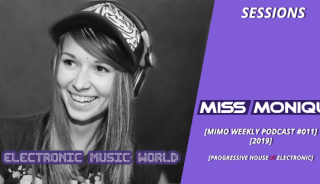 sessions_pro_djs_miss_monique_-_mimo_weekly_podcast_011_2019
