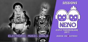 sessions_pro_djs_nervo_-_live_at_tomorrowland-2017