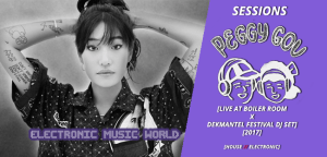 sessions_pro_djs_peggy_gou_-_live_at_boiler_room_x_dekmantel_festival_dj_set_2017