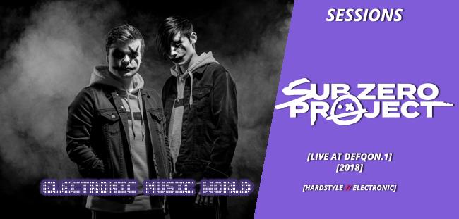 sessions_pro_sub_zero_project_-_live_at_defqon.1_2018