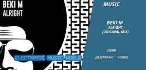 music_beki_m_-_alright_original_mix