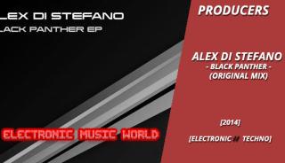 producers_alex_di_stefano_-_black_panther_original_mix