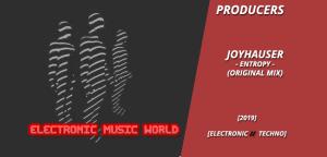 producers_joyhauser_-_entropy_original_mix