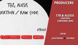 producers_t78__alesis_-_fixation_original_mix