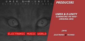 producers_umek__d-unity_-_eliminating_the_need_original_mix