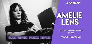 sessions_pro_djs_amelie_lens_-_live_at_tomorrowland_2017