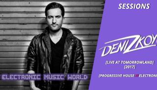 sessions_pro_djs_deniz_koyu_live_-_tomorrowland_2017