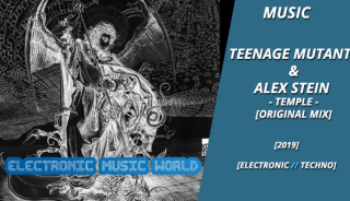 music_teenage_mutants__alex_stein_-_temple_original_mix