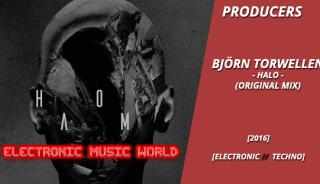 producers_björn_torwellen_-_halo_original_mix