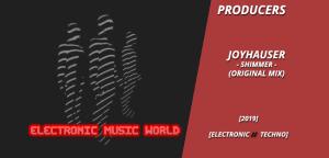 producers_joyhauser_-_shimmer_original_mix