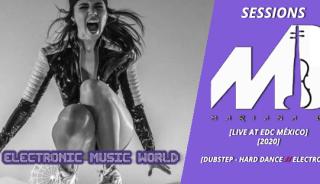 sessions_pro_djs_mariana_bo_-_live_at_edc_mexico_2020