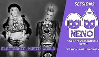 sessions_pro_djs_nervo_-_live_at_tomorrowworld-2014