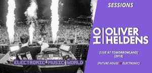 sessions_pro_djs_oliver_heldens_-_live_at_tomorrowland-2018