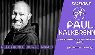 sessions_pro_djs_paul_kalkbrenner_-_live_at_brunch_-in_the_park_madrid_20_oct_2019