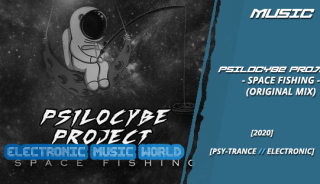 music_psilocybe_project_-_space_fishing_original_mix