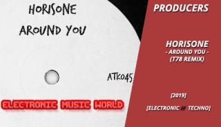 producers_horisone_-_around_you_t78_remix