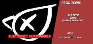 producers_mateo_-_shake_gaston_zani_remix