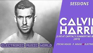 sessions_pro_djs_calvin_harris_-_live_at_capital's_summertime_Ball-2019