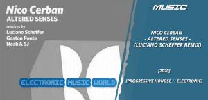 music_nico_cerban_-_altered_senses_luciano_scheffer_remix