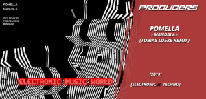 producers_pomella_-_mandala_tobias_lueke_remix