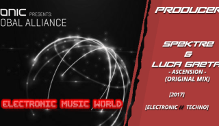 producers_spektre__luca_gaeta_-_ascension_original_mix