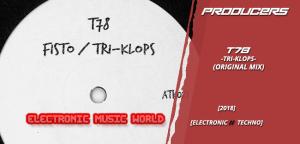 producers_t78_-_tri-klops_original_mix
