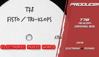 producers_t78_-_tri-klops_original_mix
