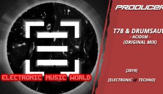 producers_t78__drumsauw_-_acidsm_original_mix