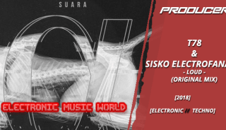 producers_t78__sisko_electrofanatik_-_loud-_original_mix
