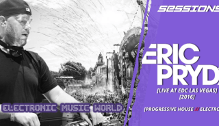 sessions_pro_djs_eric_prydz_-_live_at_edc_las_vegas_2016