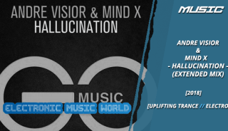 music_andre_visior__mind_x_-_hallucination_extended_mix