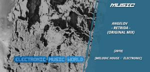 music_angelov_-_retrida_original_mix