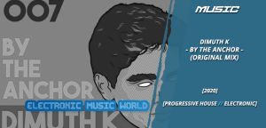 music_dimuth_k_-_by_the_anchor_original_mix