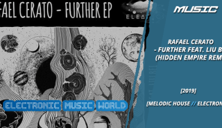 music_rafael_cerato_-_further_feat._liu_bei_hidden_empire_remix