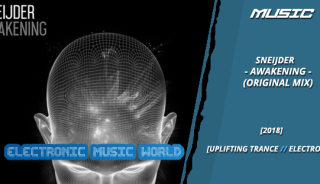 music_sneijder_-_awakening_original_mix