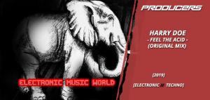 producers_harry_doe_-_feel_the_acid_original_mix
