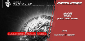 producers_knobs_-_mental_a-brothers_remix