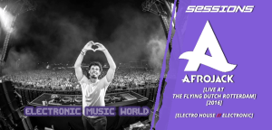 sessions_pro_djs_afrojack_-_live_at_the_flying_dutch_rotterdam_2016