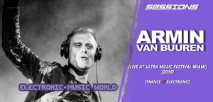 sessions_pro_djs_armin_van_buuren_-_live_at_ultra_music_festival_miami_2016