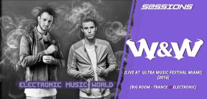 sessions_pro_djs_ww_-_live_at_ultra_m