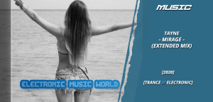 music_tayne_-_mirage_extended_mix