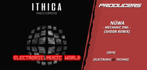 producers_NÜWA_-_mechanic_owl_SHDDR_remix