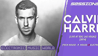 sessions_pro_djs_calvin_harris_-_live_at_edc_las_vegas_2014