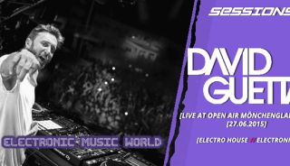 sessions_pro_djs_david_guetta_-_live_at_open_air_mönchengladbach_27.02.2015